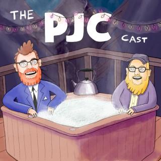 The PJC Cast