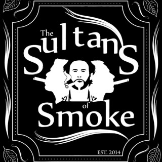 The Sultans of Smoke