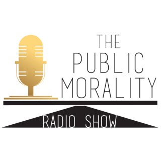 The Public Morality