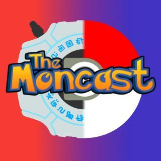 The Moncast