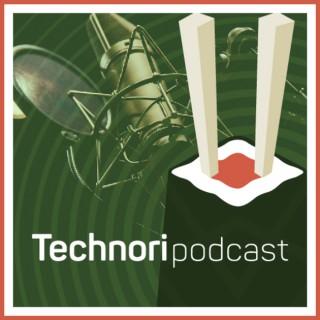 Technori Podcast with Scott Kitun