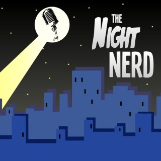 The Night Nerd