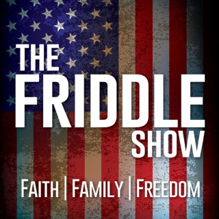 The Friddle Show