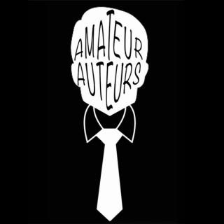 The Amateur Auteurs