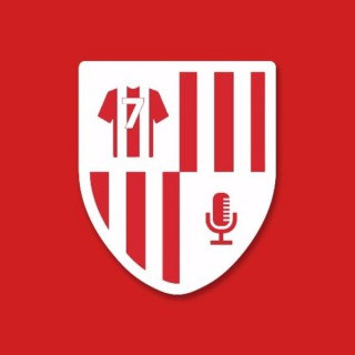 The Wizards of Drivel - Stoke City Podcast