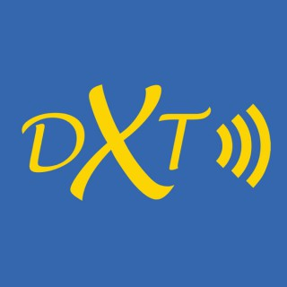The Digital X Trader Podcast presented by Procrastinating.com