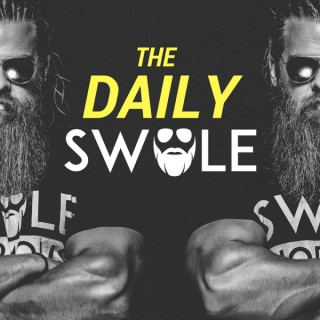 The Daily Swole