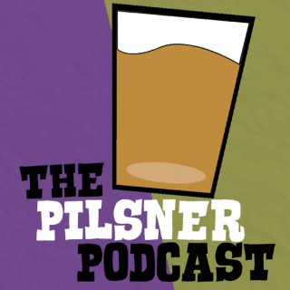 The Pilsner Podcast