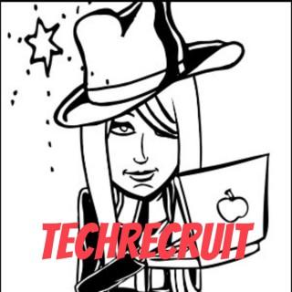 TechRecruit
