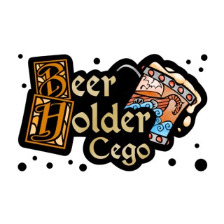 A Taverna do Beer Holder Cego