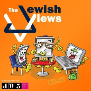The Jewish Views Podcast