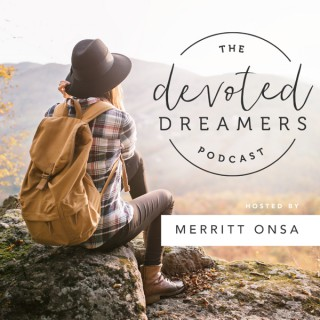 The Devoted Dreamers Podcast