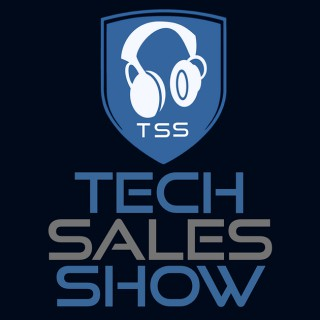 The TechSalesShow
