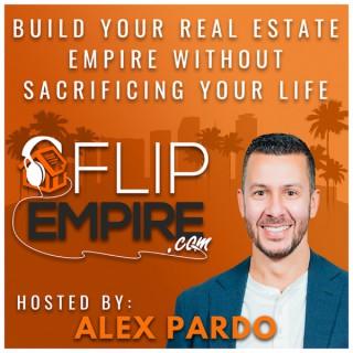The Flip Empire Show