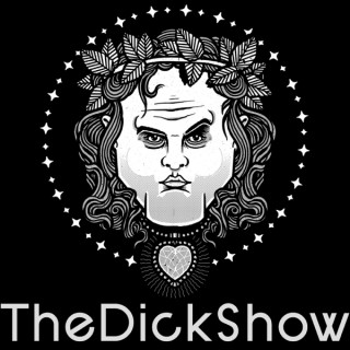 The Dick Show