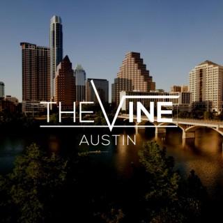 The Vine Austin