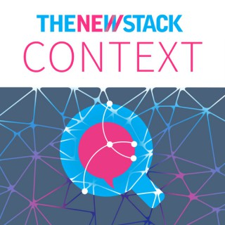 The New Stack Context