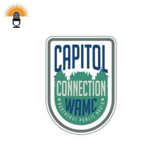 The Capitol Connection