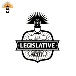 The Legislative Gazette