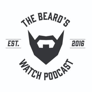 The Beard's Watch