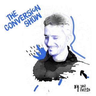 The Conversion Show