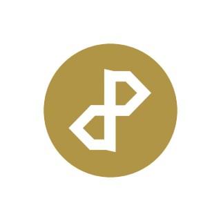 The Paradox Church - Audio