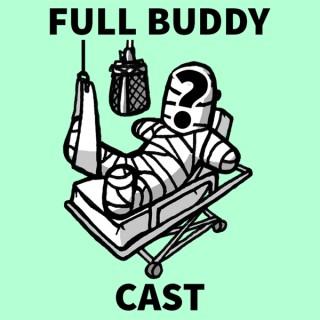 fullbuddycast