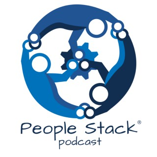 The People Stack Podcast