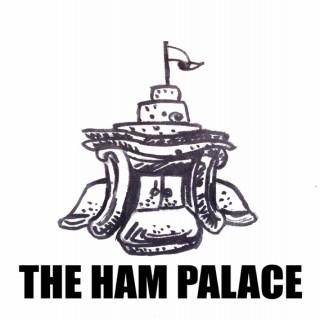 The Ham Palace