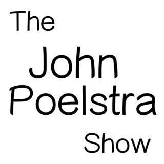 The John Poelstra Show