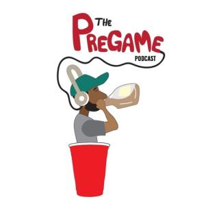 The PreGame Podcast