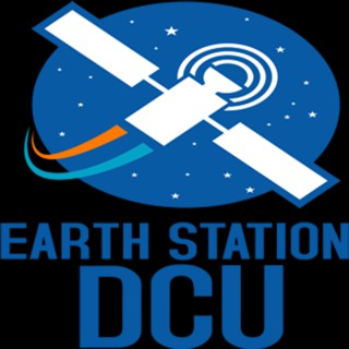 The Earth Station DCU Podcast