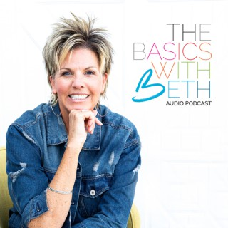 The Basics With Beth