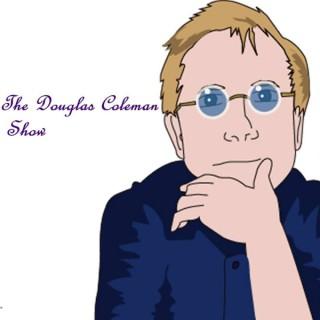 The Douglas Coleman Show