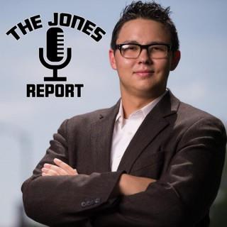 The Jones Report
