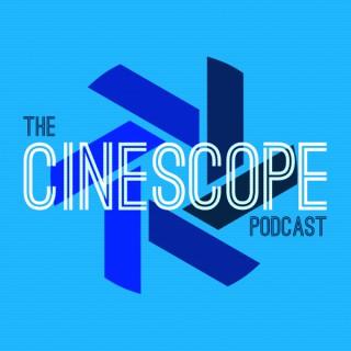 The Cinescope Podcast