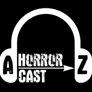 A to Z Horrorcast