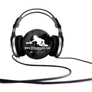 www.1stfamradio.com (we r da Industry)