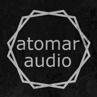 atomar audio | Techno Podcast
