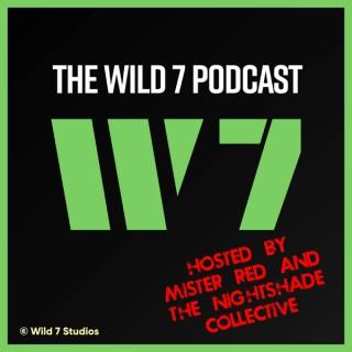 The Wild 7 Podcast