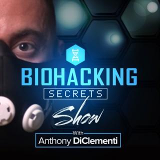 The Biohacking Secrets Show