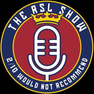 The RSL Show