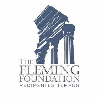 The Fleming Foundation