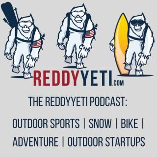 ReddyYeti | Built on Passion