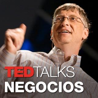 TEDTalks Negocios