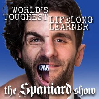 The Spaniard Show