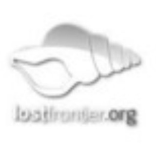 lostfrontier.org