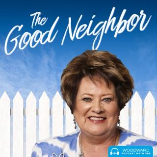 The Good Neighbor Show
