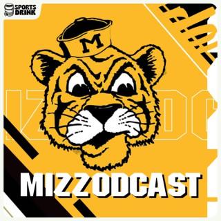 The Mizzodcast