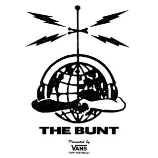 The Bunt